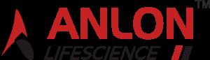 Anlon Life Science